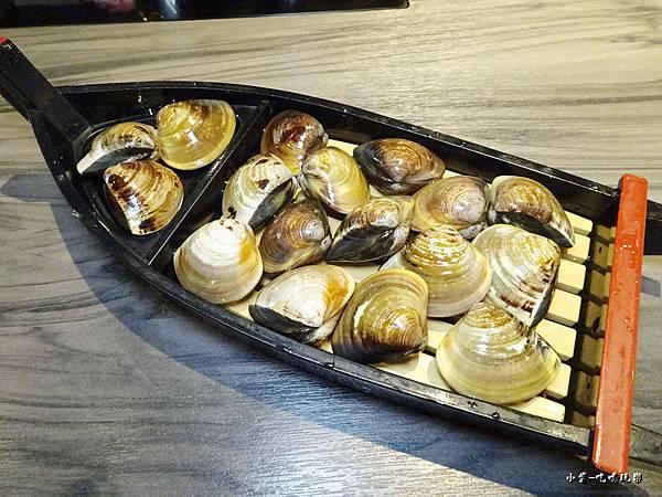 菜盤換蛤蜊52.jpg