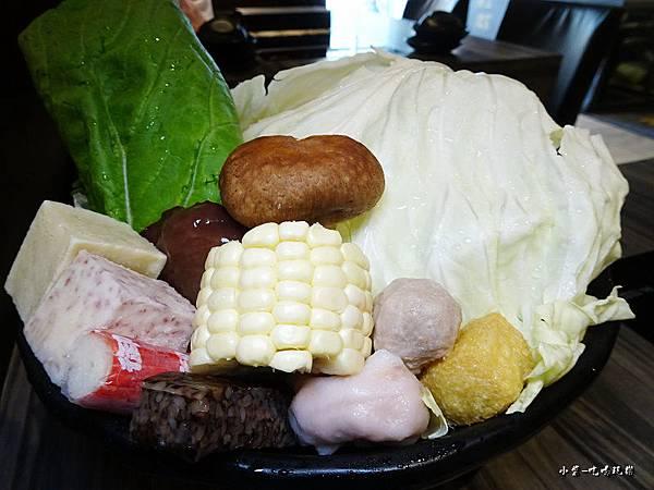 新莊-湯正黑潮涮鍋 (11).jpg