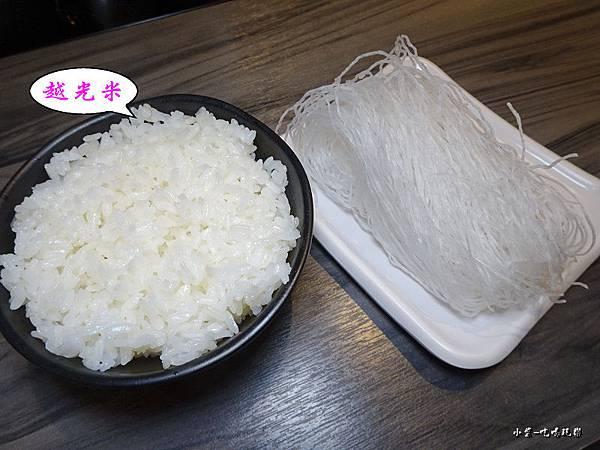 新莊-湯正黑潮涮鍋 (13).jpg