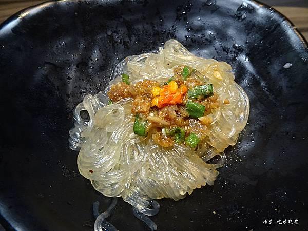 新莊-湯正黑潮涮鍋 (29).jpg
