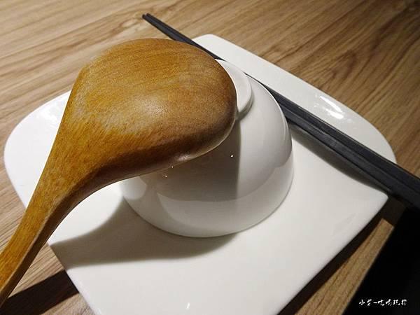 二訪不吃猴原味湯鍋 (10)13.jpg