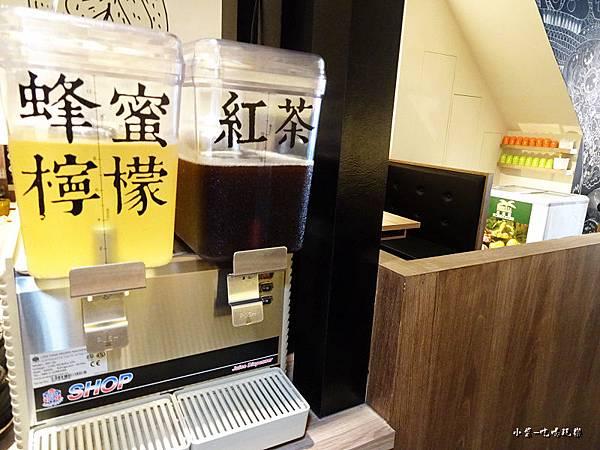 二訪不吃猴原味湯鍋 (14)15.jpg
