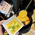 二訪不吃猴原味湯鍋 (26)24.jpg
