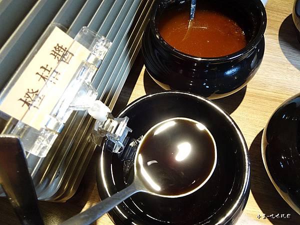 二訪不吃猴原味湯鍋 (27)25.jpg