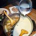 二訪不吃猴原味湯鍋 (30)28.jpg