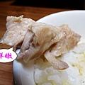 台灣無骨雞腿 (1)47.jpg