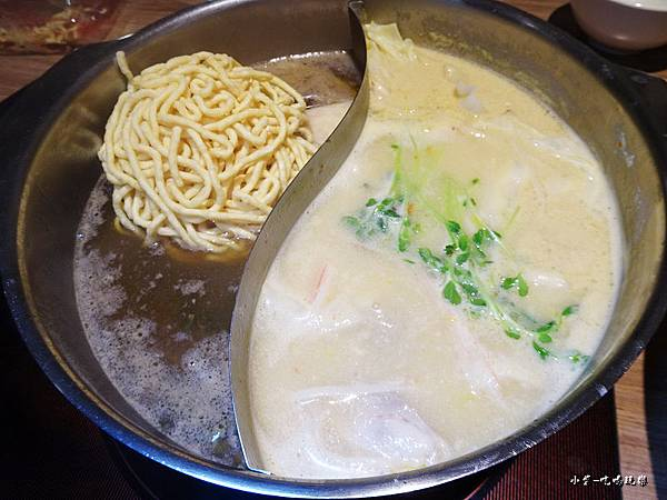 剝皮辣椒兩棲套餐 (1)37.jpg