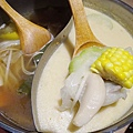 雪白味噌湯底 (1)58.jpg