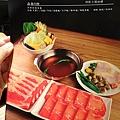 最新-剝皮辣椒兩棲鍋套餐13.jpg
