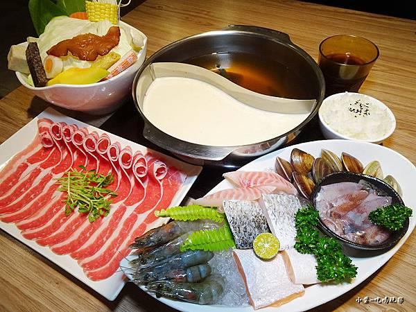 豪華白蝦鍋 (3)53.jpg