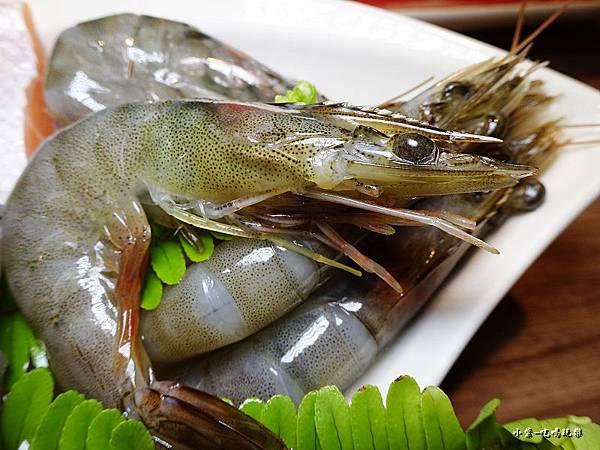 豪華白蝦鍋 (5)55.jpg