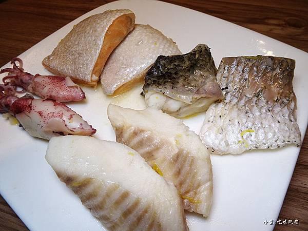 豪華白蝦鍋 (8)56.jpg