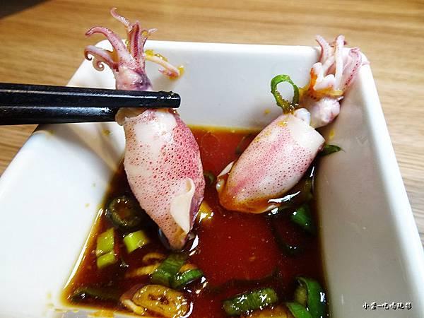 豪華白蝦鍋 (9)57.jpg