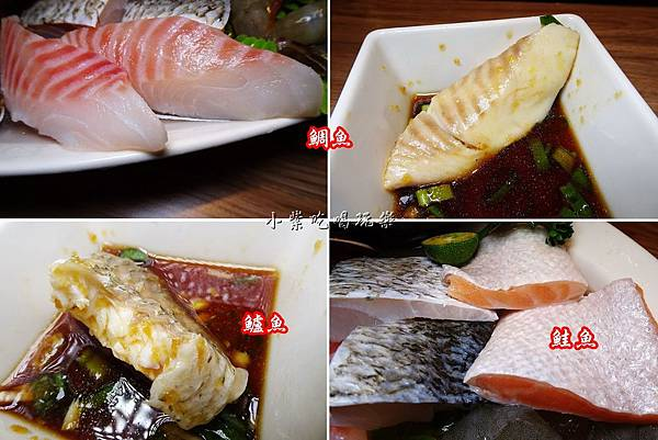 豪華的魚海鮮.jpg
