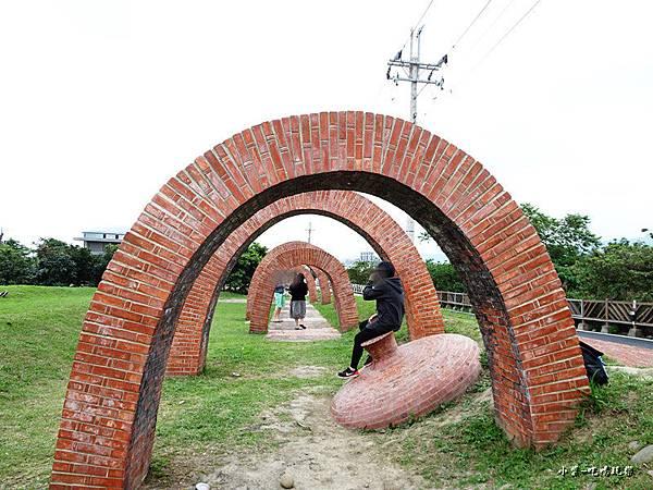 三鶯陶花源 (30).jpg