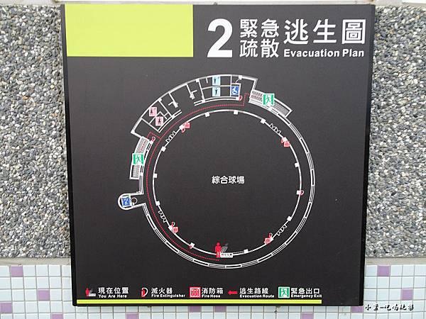 綜合球場 (1).jpg