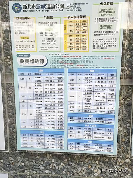 綜合球場 (4).jpg