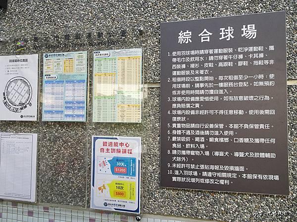 綜合球場 (7).jpg