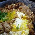 直火燒肉丼(牛肉)  (1).jpg