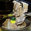 直火燒肉丼(牛肉)  (5).jpg