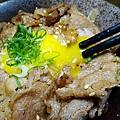 直火燒肉丼(牛肉)  (6).jpg
