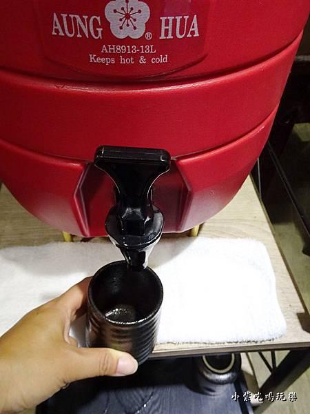 麥茶1.jpg