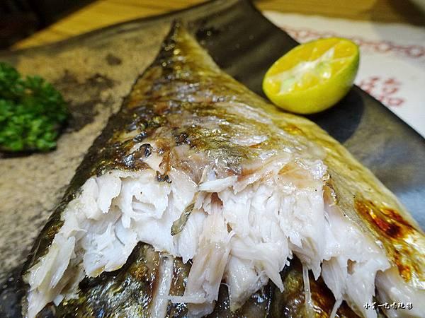 薄鹽烤鯖魚 (1)12.jpg