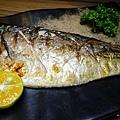 薄鹽烤鯖魚 (2)13.jpg