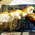 醬烤雞腿肉串 (1)22.jpg