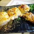 醬烤雞腿肉串 (3)24.jpg