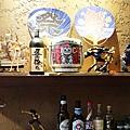 麵殿-丼飯拉麵  (6).jpg