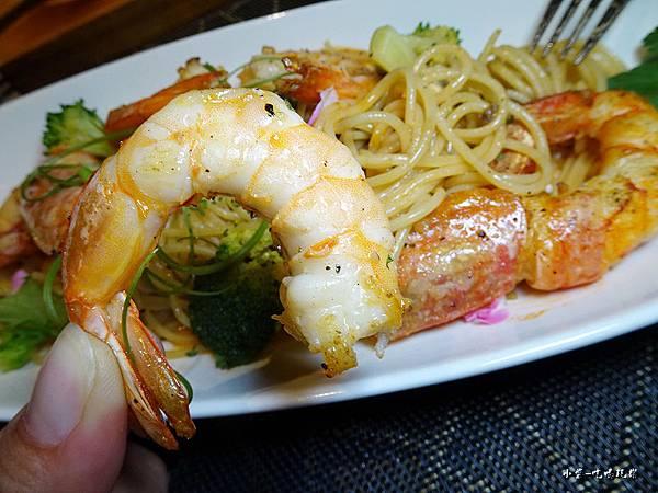 主廚特製蝦醬天蝦紅蝦麵 (5)6.jpg