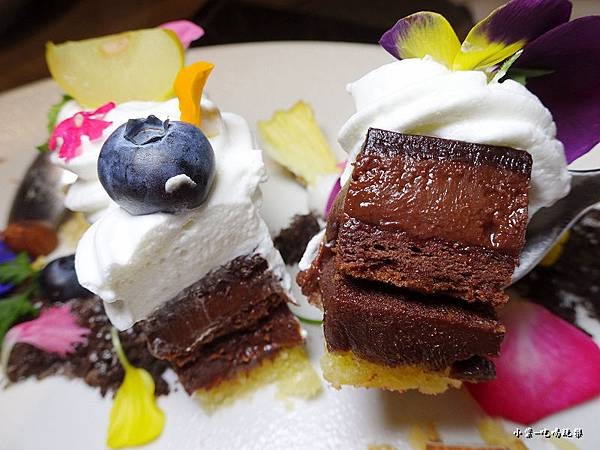 巧克力覆盆子蛋糕 (1)21.jpg