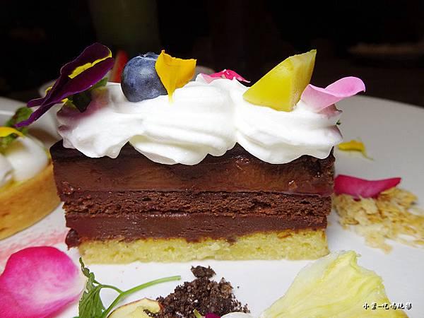 巧克力覆盆子蛋糕 (2)22.jpg
