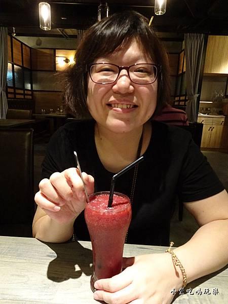 野莓蘋果汁15.jpg