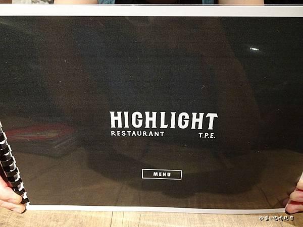 Highlight餐廳菜單 (2)12.jpg