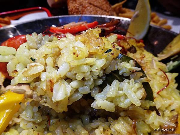 西班牙番茄海鮮烤飯 (1)32.jpg