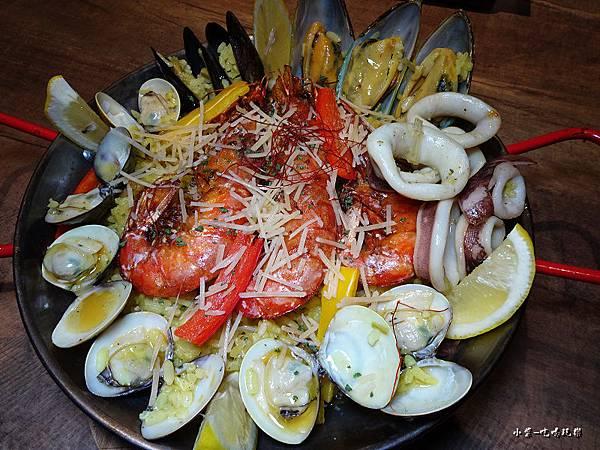 西班牙番茄海鮮烤飯 (2)33.jpg