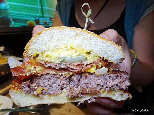 秘製牛肉漢堡 (1)27.jpg