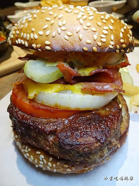 秘製牛肉漢堡 (4)8.jpg