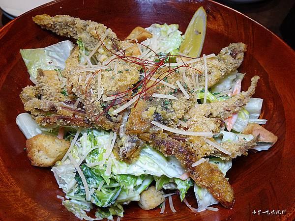 軟殼蟹沙拉 (1)39.jpg