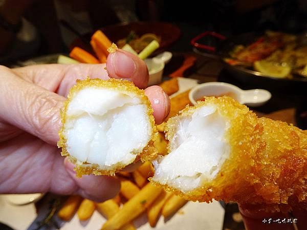 魚柳條沾塔塔醬 (2)45.jpg