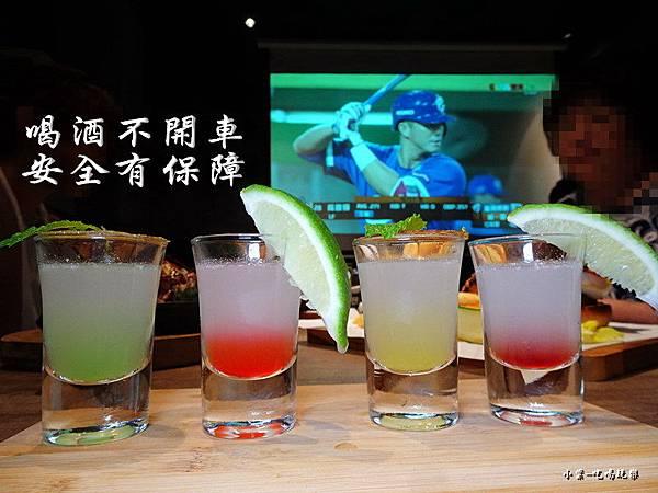 送壽星的調酒 (2)41.jpg