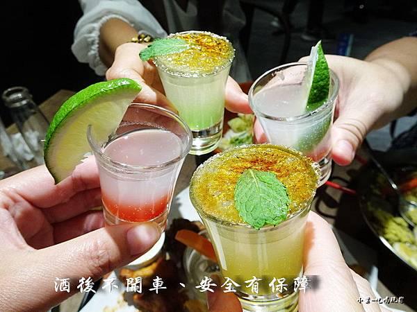 送壽星的調酒 (6)42.jpg