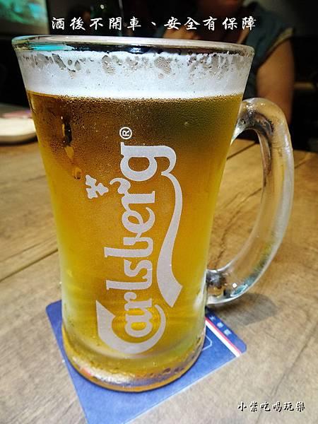 嘉士伯啤酒5.jpg