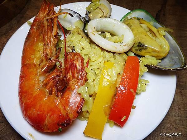 西班牙番茄海鮮烤飯 (4)2.jpg