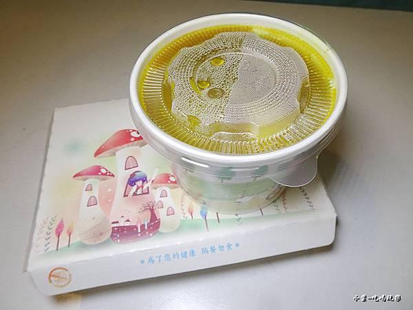 招牌咖哩雞燴飯  (3).jpg