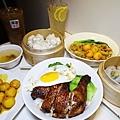魚蛋哥香港料理茶餐廳 (1).jpg