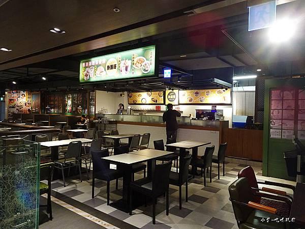 魚蛋哥香港料理茶餐廳 (5).jpg