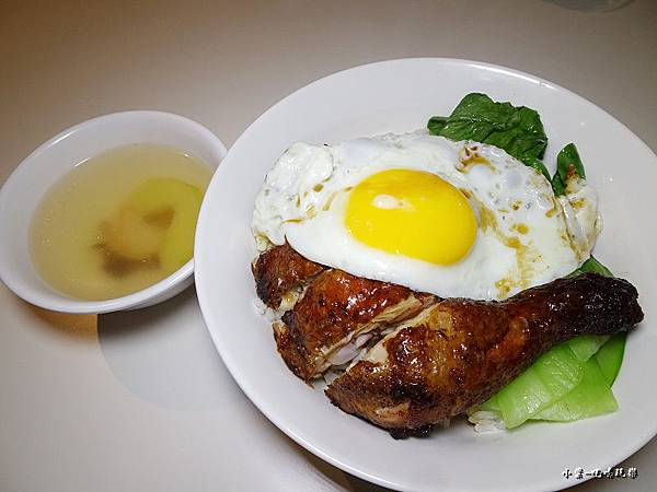 港式雞腿飯 (3).jpg